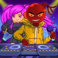 Music Madness Battle Mod free Coins and Gold hack