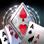 CasinoLife Poker: Texas Holdem