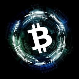 Crypto Warz - A Bitcoin Game