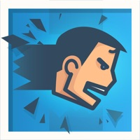 Codes for Paction.io The Territory War Hack