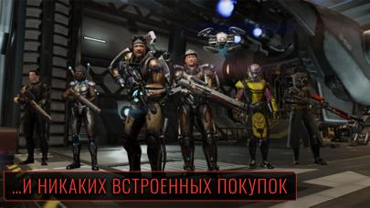 Скриншот №10 к XCOM 2 Collection