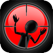 Sniper Shooter: Gun Shooting