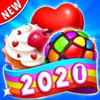 Candy & Matching Hack Coins and Gold Generator online