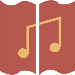 Hymnals App
