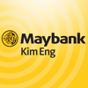 Maybank KE Trade SG