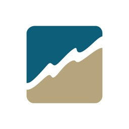 BlueShore Financial Mobile