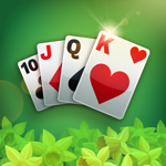 Solitaire Cube: Card Game pour pc