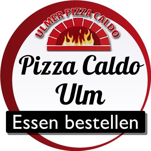 Ulmer Pizza Caldo Ulm