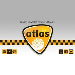 Atlas Taxis Lowestoft
