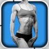 Fitness for Women Free Video - Personal trainer for pilates, yoga, gym, aerobic, cardio, crossfit - iPhoneアプリ