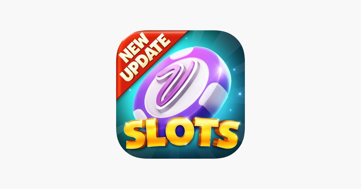 credit charge back casino 2017 site:www.expertlaw.com Slot Machine