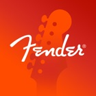 Fender Tune - Guitar Bass Uke icon