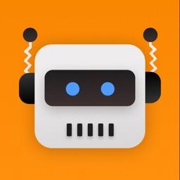 Spam, Scam & Robo Call Blocker