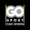 GO Sport PL