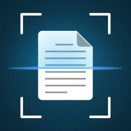 Doc Scanner - Scan Document