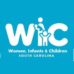 South Carolina WIC