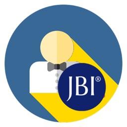 JBI Restoran