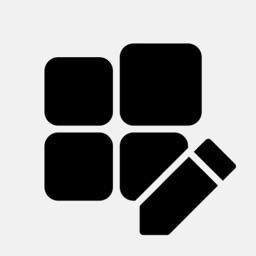 Themer - Icon Maker - Widgets