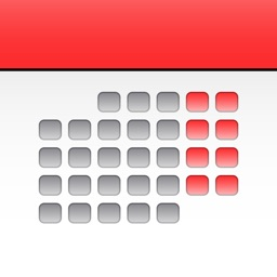 Datum - Calendar