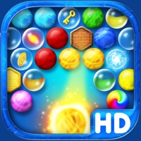 Codes for Bubble Bust! HD - Pop Shooter Hack