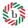 Bangladeshi Prize Bond Checker
