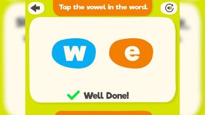 UKG English Grammar Learning - App Download - App Store