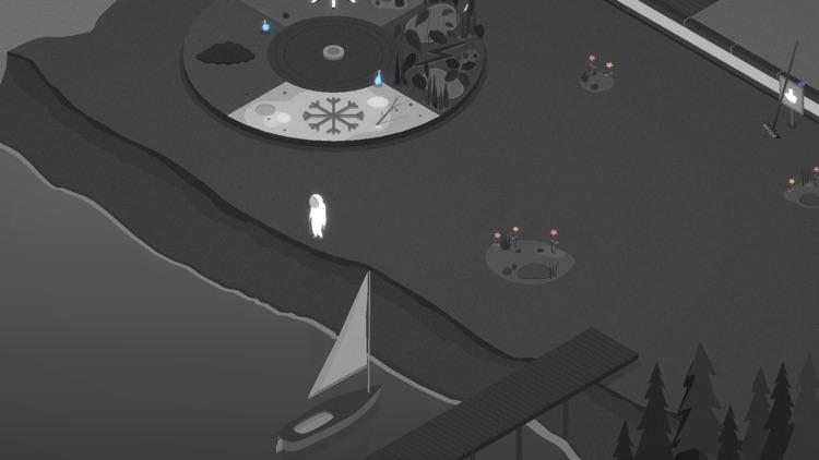 Starman screenshot-6