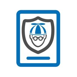 Pocket Geek ID