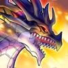大熱闘 ドラゴンスマッシュ - iPhoneアプリ