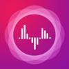 Ringtone: Music Ringtones 2018
