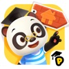 Dr. Pandaタウン - iPadアプリ