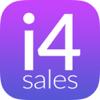 iPos 4 Sales