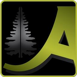 Alpine Credit Union Mobile App