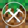 MC插件盒子 for 我的世界(Minecraft)