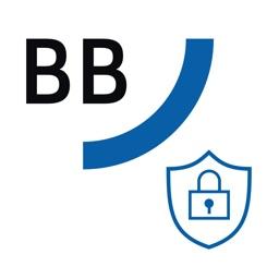 BBBank SecureGo+