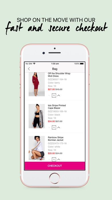 Download boohoo – Clothing & Fashion for Pc