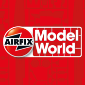 Airfix Model World Magazine app review
