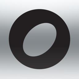OnSong Pro