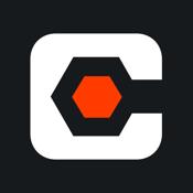 Procore app review