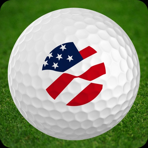 Legion Memorial Golf Course