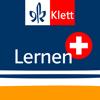 klett.ch Lernen