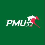 PMU Point de vente - Turf pour pc