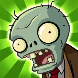 Plants vs. Zombies™ HD