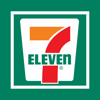 7REWARDS từ 7-Eleven Việt Nam