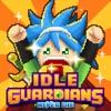 ビデオゲーム守護隊 VOL.2-Idle Guardians - iPadアプリ