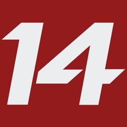14 NEWS WFIE Tri-State Leader