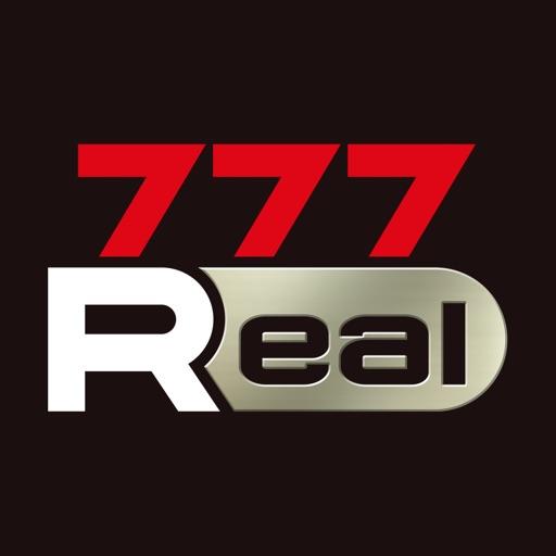 777Real(スリーセブンリアル)
