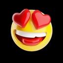 Livemoji: Emoji Art Keyboard