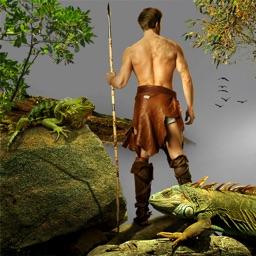 獵人荒野生存online(多人聯網求生遊戲)