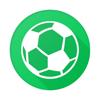 Soccer Highlight
